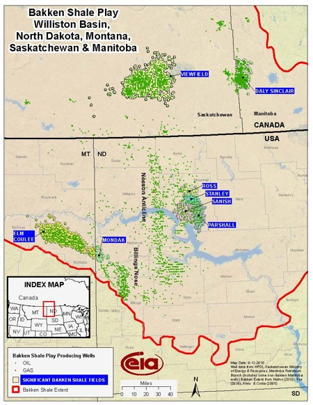 Archaeology And Mancamps In Western North Dakota  The