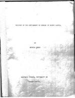 Bemis1909 Page 001