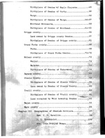 Bemis1909 Page 003