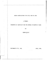 Elmer Ellis 1925 Page 001