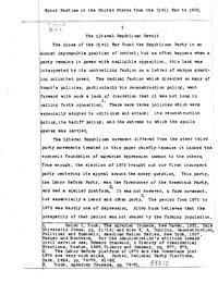 Elmer Ellis 1925 Page 002