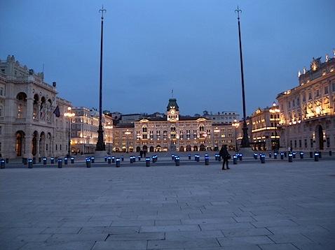Trieste1.jpg