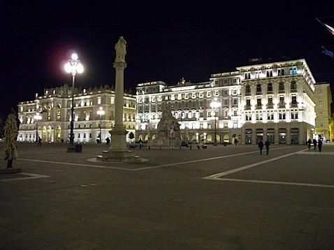 Trieste2.jpg