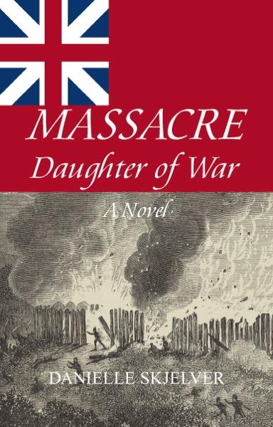 Massacre Cover