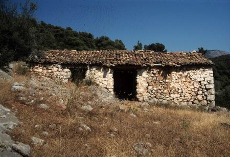 House 2 2001