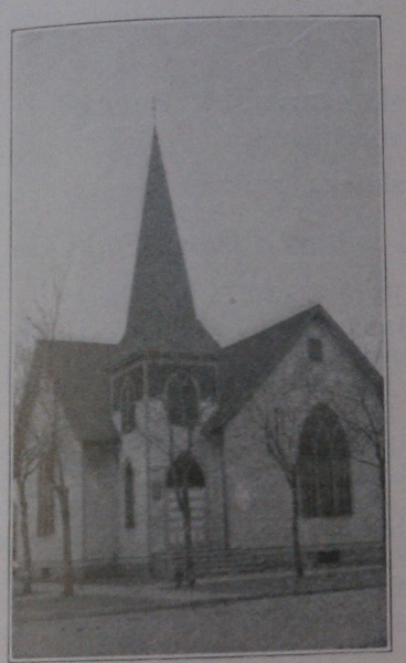 Trinity Lutheran 3