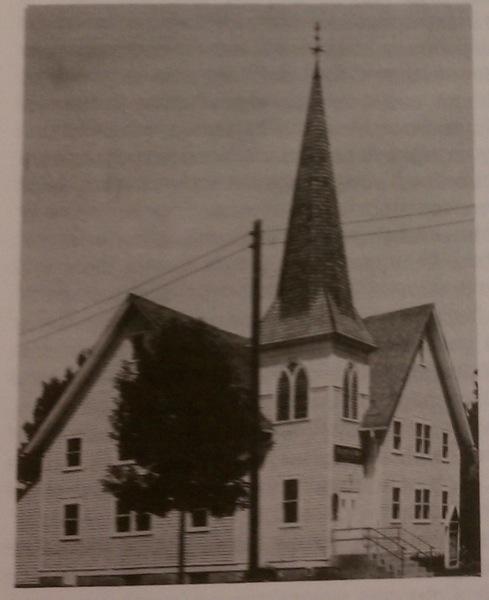 Trinity1950s