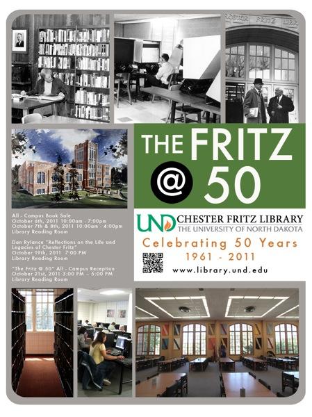 Fritz50 4 final
