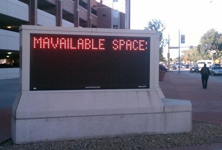 Mavailable