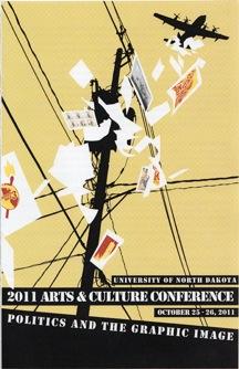 Arts Culture2011