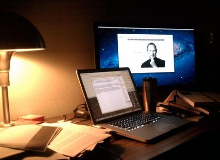 MacBookProJobs