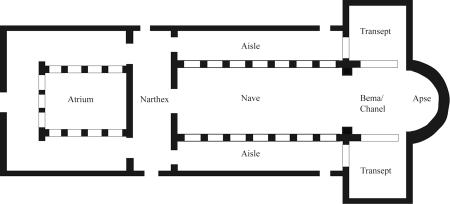 Figure1 Caraher