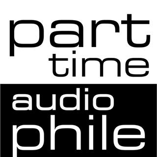 PTAudiophile