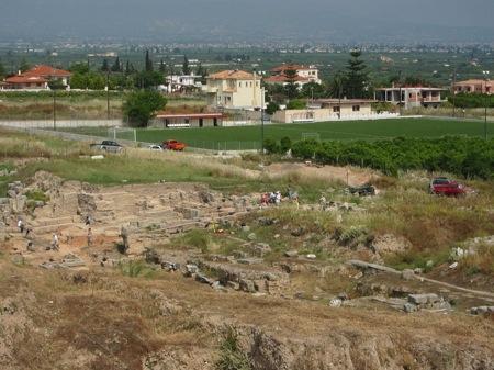 CorinthTheater