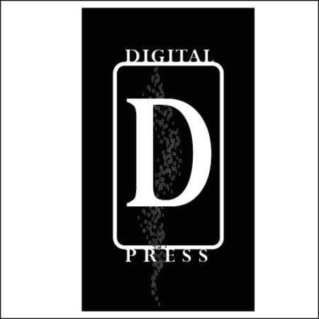 DigitalPressLogowhite