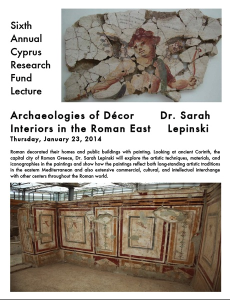 CyprusResearchFund2014 pdf