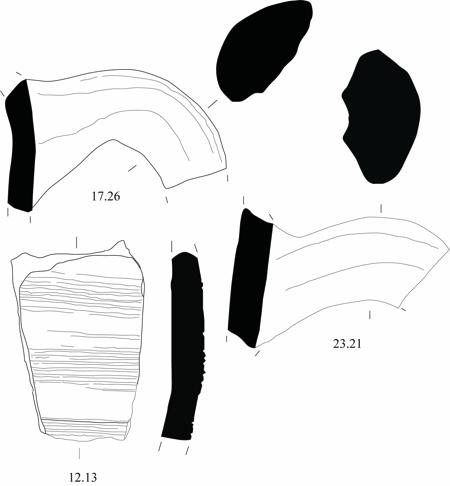 Figure4 18