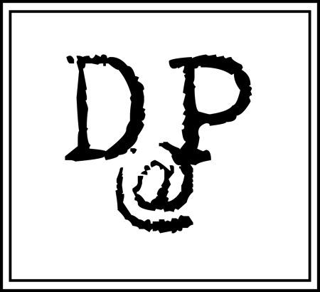 New Digital Press logo