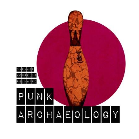 PunkA cover 1