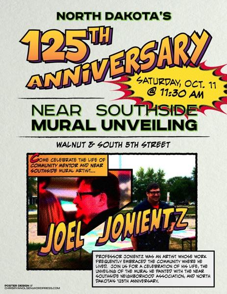 JoelnssND125 web new