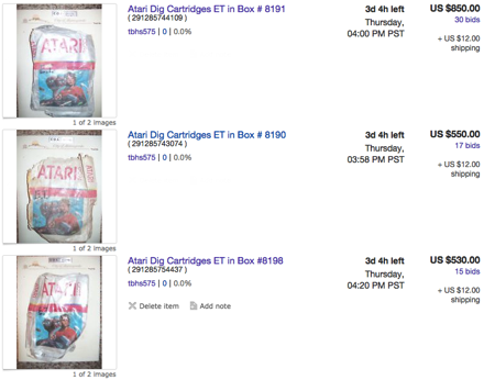 My_eBay Watch_listpng tlzpDbCk
