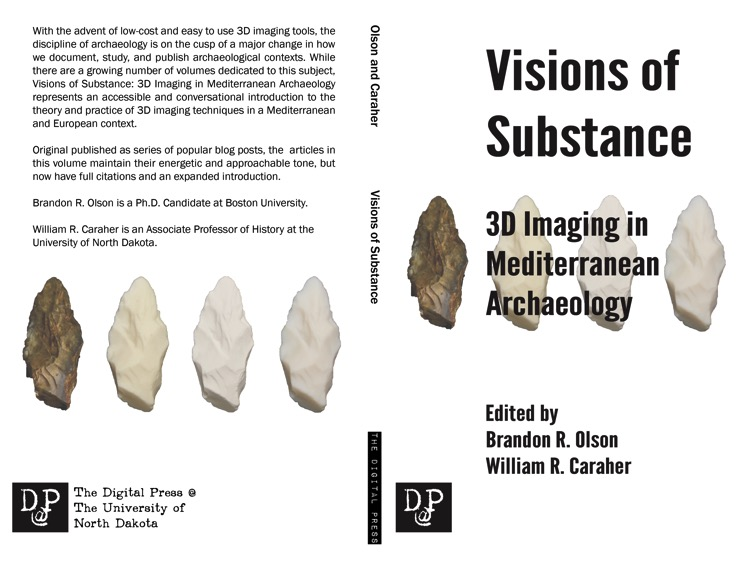 https://mediterraneanworld.files.wordpress.com/2015/01/visions-of-substance-coverfront.jpg?w=1500&h=1138