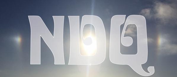 NDQSundog3