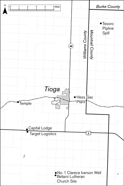 TG Route2