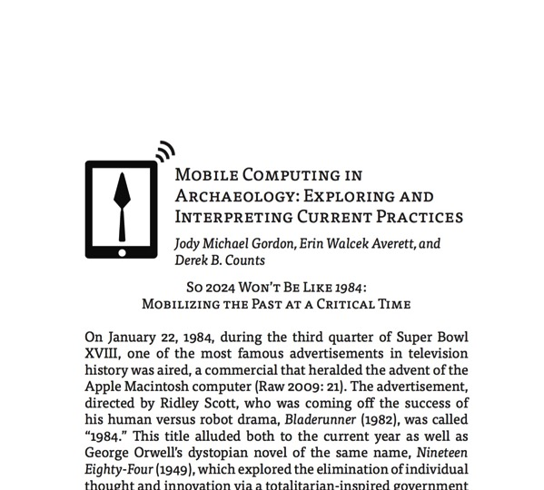 00 MTP Introduction Trial 01 pdf page 1 of 33