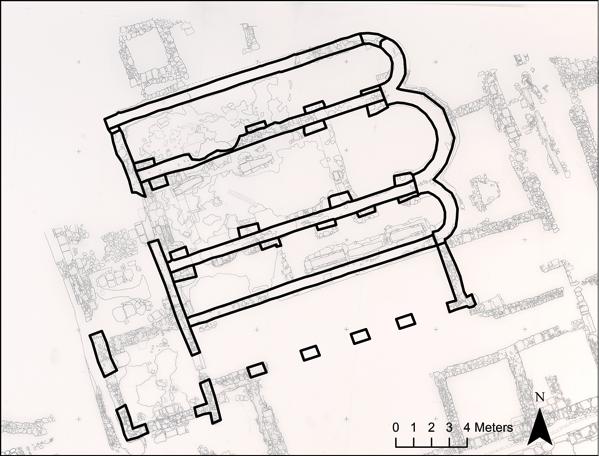 Plans Hesperia2016 Figure10