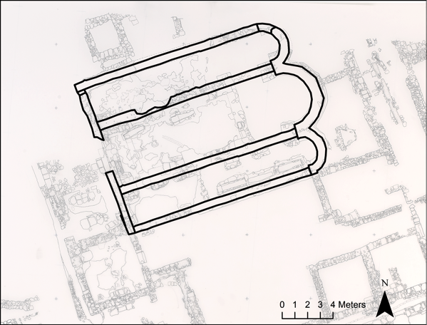 Plans Hesperia2016 Figure9