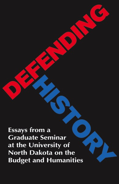DefendingHistoryCover 01
