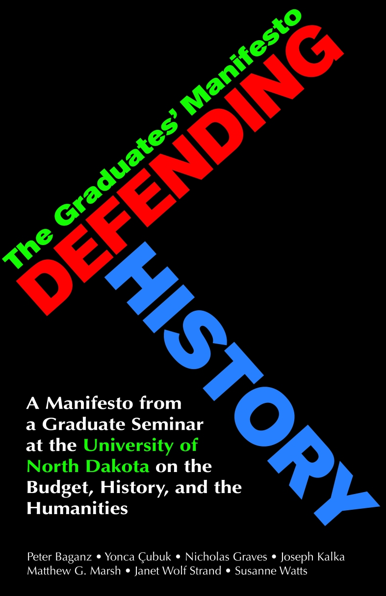 DefendingHistoryCover-01