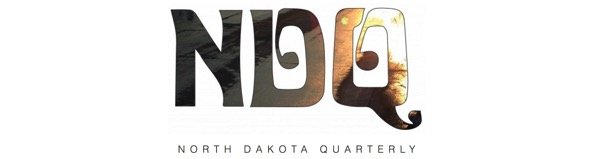 North Dakota Quarterly
