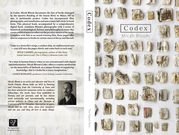 Codex Tradebook Cover for proof