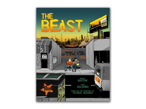 Thebeast cover  1