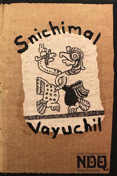 Worley Maya Cover