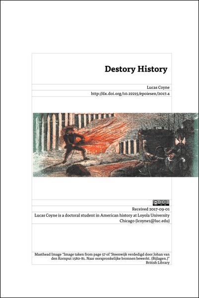 001 Destory History2 01