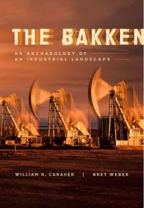 Bakken_Cover_Cropped.jpg