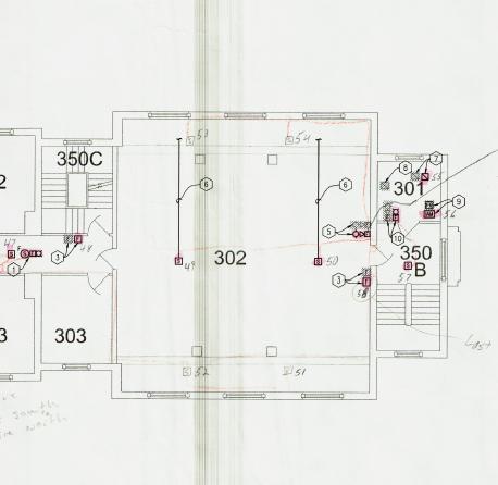 E103 pdf 2018 03 13 07 04 05