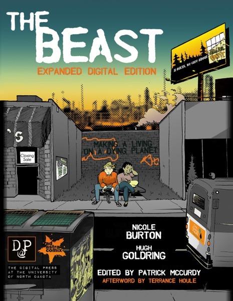 BeastCoverDraft