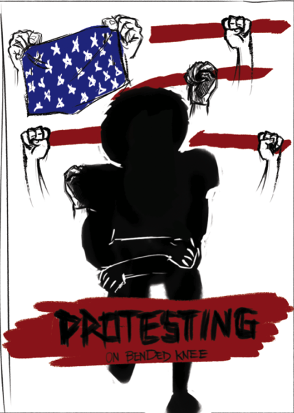 Protesting cover1