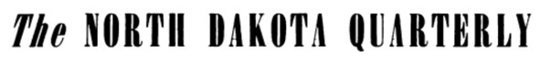 North Dakota quarterly v 24 no 2 1956  Full View | HathiTrust Digital Library | HathiTrust Digital Library 2018 10 10 05 48 14