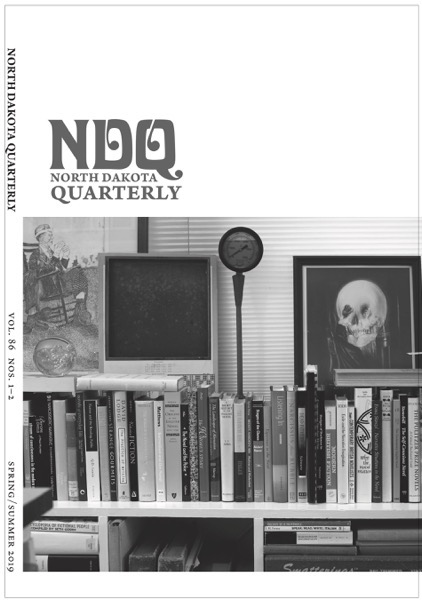 NDQ 86 1 2 cover  1  dragged