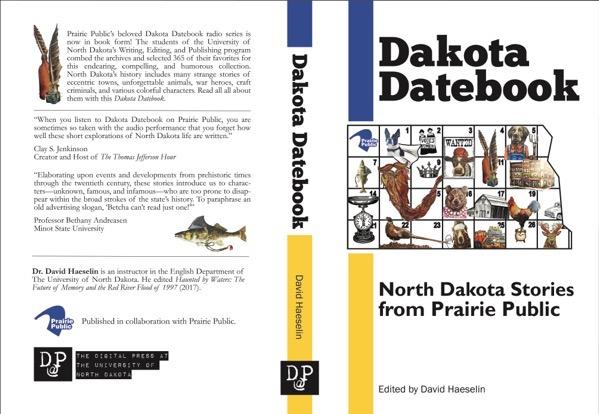 Dakota Datebook WRC Draft7 July 01