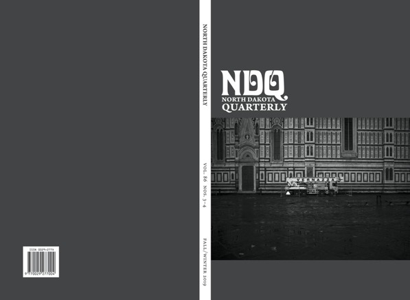 NDQ 86 3 4 cover