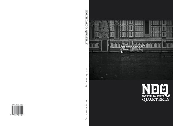 NDQ 86 3 4 cover2