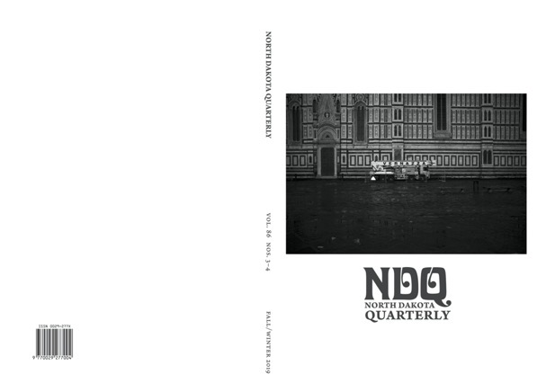 NDQ 86 3 4 cover3