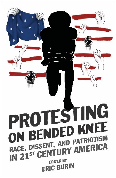 3 Protesting Cover