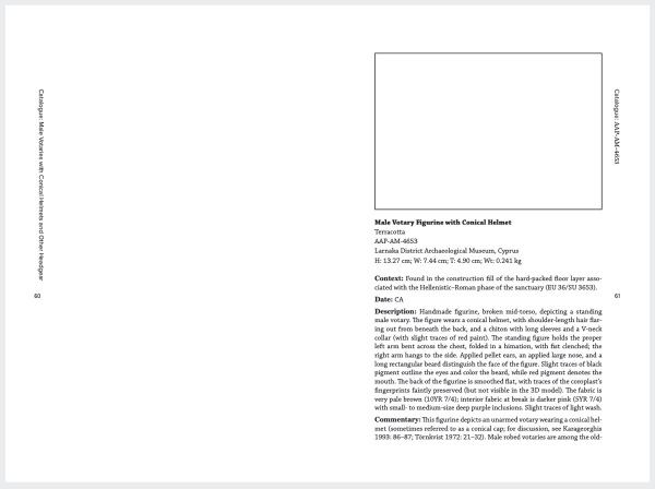 Test Template Chapter 3 2Chap pdf  page 6 of 26 2020 08 17 07 30 56